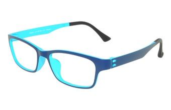 Kiwami Bleu marine et bleu ciel