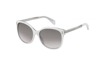 Marc by Marc Jacobs 464/S A5E N3