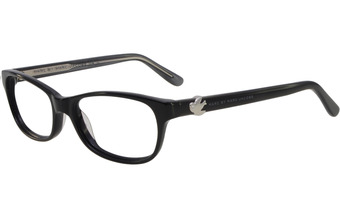 Marc by Marc Jacobs 560 45Q Negro