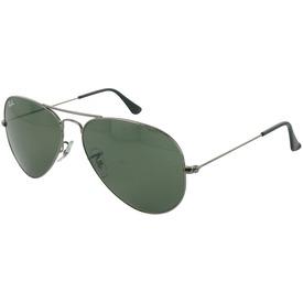 Oakley Montures Transparentes   Cepar e99e3896f157