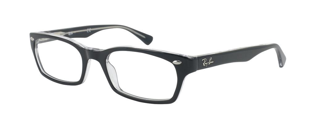 essayer lunettes de soleil ray ban en ligne