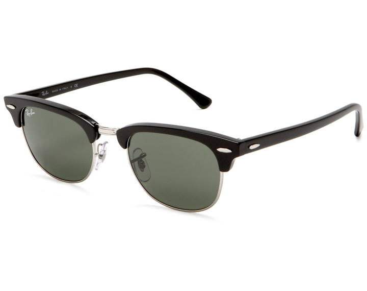ray ban rb3016 clubmaster sunglasses 9b3d  ray ban rb3016 clubmaster sunglasses