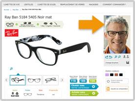 53e4e3a9979b6 Essai de lunettes en ligne