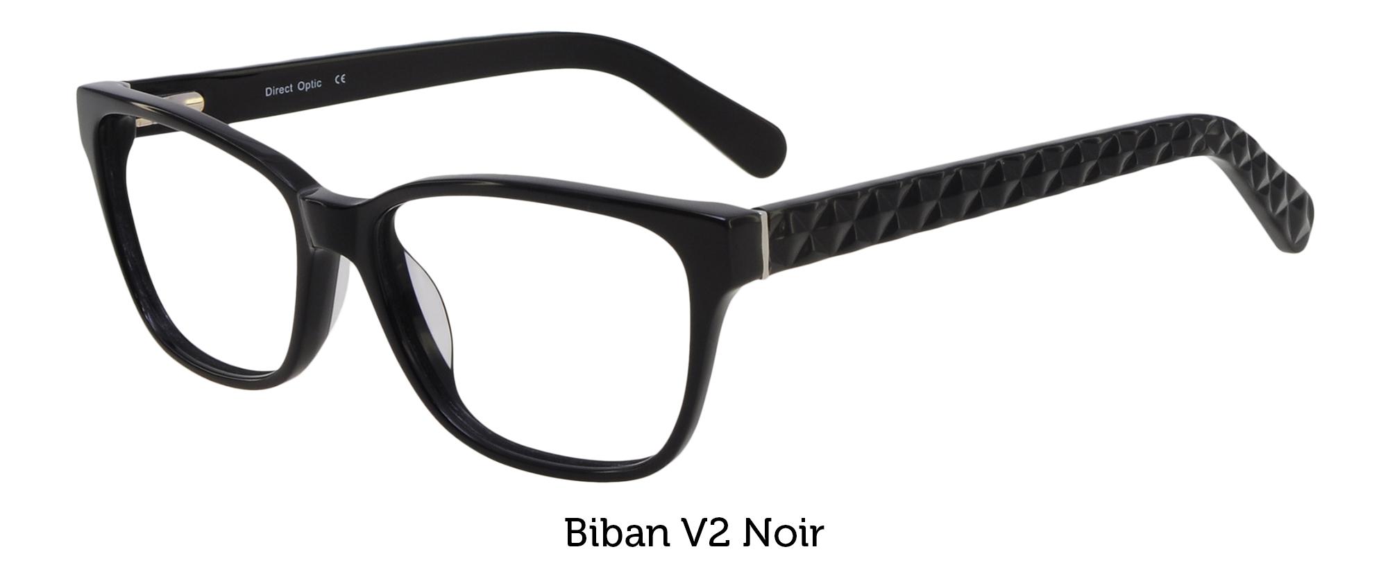 0c36f924b7abe Monture lunette securite sociale - Tout sur les lunettes