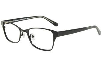 db6c98e37d lunettes de vue pas cher sur internet