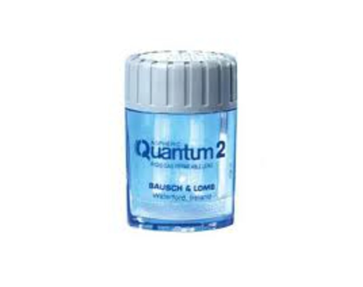 Image de Quantum 2