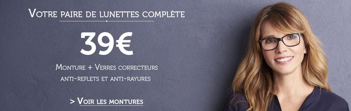 essayer des lunettes sur internet Toutes les grandes marques de lunettes de vue essayer en 3d vos essayages mentions légales conditions générales de vente conditions des offres sur le site.
