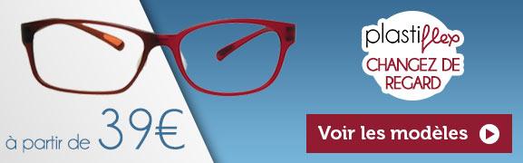 lunettes à petit prix
