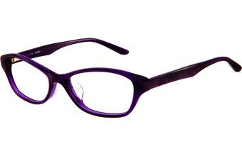 Guess 2417 PUR Violet