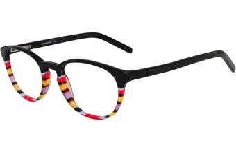 lunettes verres progressifs montures moins ch res pour verres progressifs. Black Bedroom Furniture Sets. Home Design Ideas